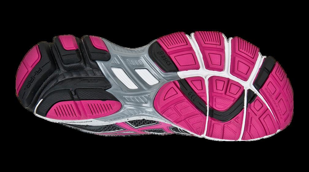 Asics GT-1000 Кроссовки для бега женские