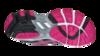Asics GT-1000 Кроссовки для бега женские - 1