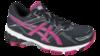 Asics GT-1000 Кроссовки для бега женские - 2