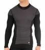 Термобелье Рубашка Craft Active Extreme Windstopper мужская - 2
