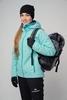 Nordski Urban утепленная куртка женская sky - 3