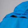 Nordski Motion ветрозащитная куртка мужская blue - 4