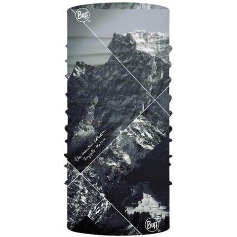 Buff Mountain Collection Original Zugspitz многофункциональная бандана