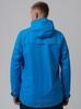 Nordski Motion ветрозащитная куртка мужская blue - 3