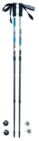 Masters Trail CSS телескопические палки