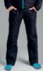 Nordski Motion Patriot Montana утепленный лыжный костюм мужской - 4