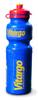 Vitargo бутылка 750мл - 1