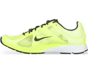 Кроссовки для бега Nike Zoom Streak 4 - 2