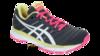 Asics Gel-Zaraca 2 кроссовки для бега женские - 1