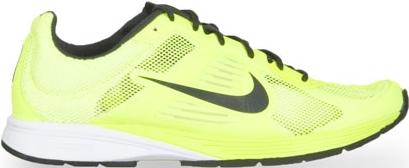 Кроссовки для бега Nike Zoom Streak 4 - 3