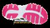 Asics Gel-Zaraca 2 кроссовки для бега женские - 2