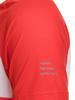 Gri Маяк футболка мужская красно-белая - 3