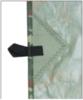 Tengu Mark 83T универсальный тент - 4