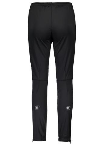 Noname Training тренировочные брюки унисекс black