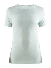 Craft Urban Run Fuseknit футболка беговая женская