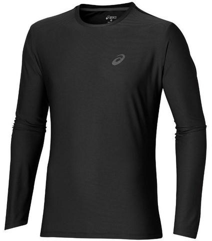 ASICS LS TOP мужская рубашка для бега