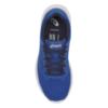 Asics Patriot 10 GS кроссовки для бега детские синие - 4