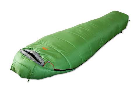 Alexika West спальный мешок туристический
