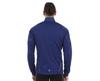 CRAFT STORM 2.0 мужская лыжная куртка синяя - 4