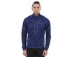 CRAFT STORM 2.0 мужская лыжная куртка синяя - 3