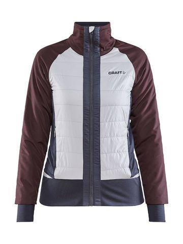 Craft ADV Storm Insulate лыжная куртка женская