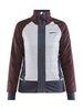 Craft ADV Storm Insulate лыжная куртка женская - 1