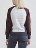 Craft ADV Storm Insulate лыжная куртка женская - 3