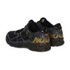 Asics Gel Noosa Tri 11 кроссовки для бега мужские черные - 3