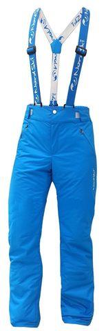 Nordski National теплые лыжные брюки женские