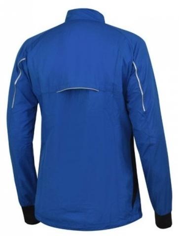 NONAME ROBIGO RUNNING костюм для бега синий
