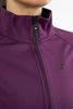 Craft Glide XC лыжная куртка женская - 4