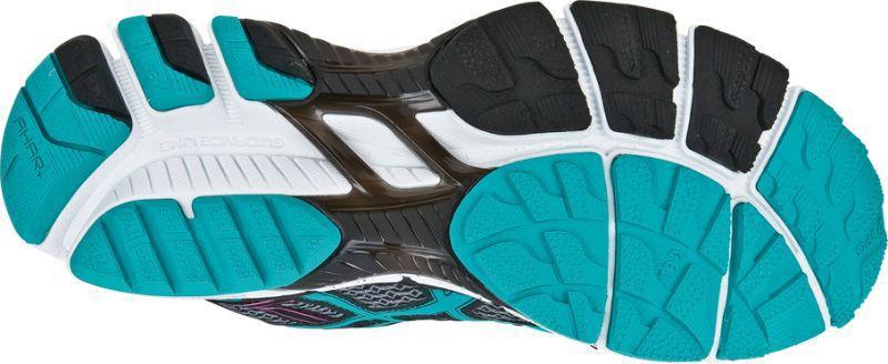 Asics GT-2000 2 GoreTex Женские кроссовки для бега