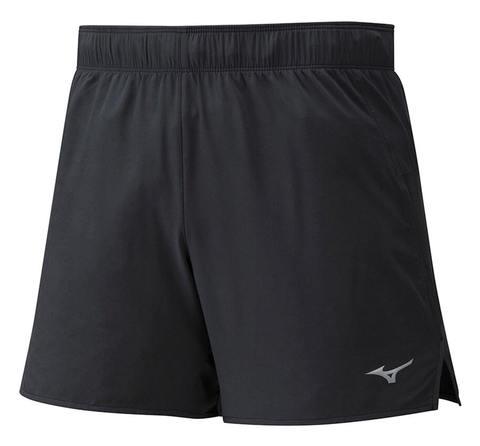Mizuno Alpha 5.5 Short шорты для бега мужские