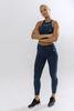 Craft Nrgy Mesh топ спортивный женский синий - 4