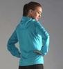 Nordski Run Premium костюм для бега женский Dark Breeze-Black - 3
