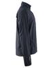 Craft Mind Run мужской костюм для бега темно-синий - 5