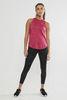 Craft Nrgy женский комплект для тренировок розовый-черный - 1