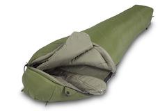 Tengu MK2.32SB спальный мешок туристический