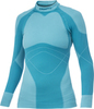 CRAFT WARM женское термобелье рубашка - 1
