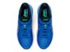 Asics Gt 2000 8 беговые кроссовки мужские синие - 4