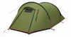 High Peak Kite 3 туристическая палатка трехместная - 2
