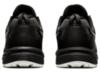 Asics Gel Venture 8 AWL кроссовки-внедорожники для бега мужские черные (Распродажа) - 3