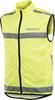 Craft Visability Vest жилет светоотражающий - 1