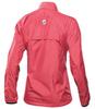Ветровка женская Asics Woven Jacket pink - 2