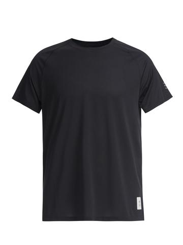 Gri Старт футболка мужская черная