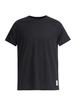 Gri Старт футболка мужская черная - 1