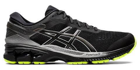 Asics Gel Kayano 26 Lite Show кроссовки для бега мужские