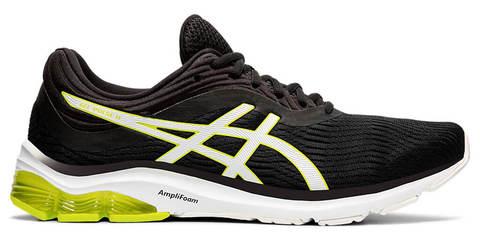 Asics Gel Pulse 11 кроссовки для бега мужские