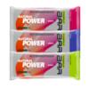 PowerUp Muesli набор энергетических батончиков - 1