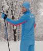 Nordski Elite RUS лыжный костюм мужской - 3